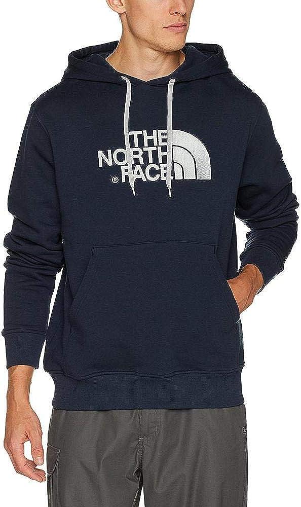 The North Face Drew Peak – Sudadera con capucha para hombre