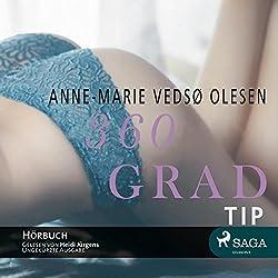 Tip (360 Grad)