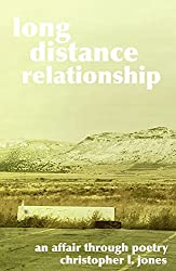 Long Distance Relationship: An Affair through Poetry