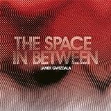 Janek Gwizdala - The Space In Between [Japan CD] PCD-93517