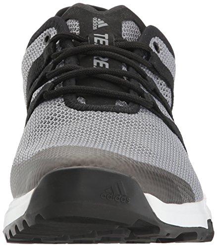 Scarpa Ad Acqua Adidas Outdoor Mens Terrex Climacool Voyager Grigio / Nero / Bianco