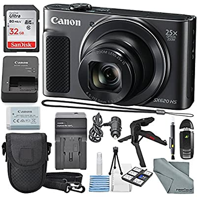 canon-powershot-sx620-hs-digital-1