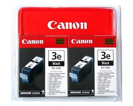 Canon BJC-3000 Series Printer Driver UPDATE