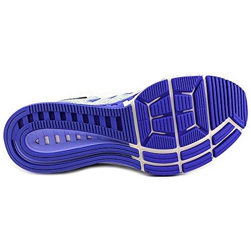 lucid Black Nike Air Sail Zoom Bl chlk Laufschuhe Weiß Odyssey Damen Wmns Green 8gF8wxqHz