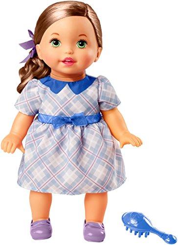 (Little Mommy Sweet As Me Doll 2)
