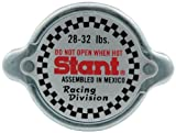 Allstar Performance ALL30128 28-32 PSI Stant Radiator Cap