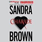 Charade | Sandra Brown
