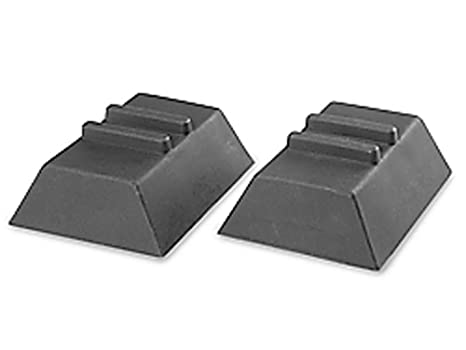 Amazon com: Enpac 5112-BK Link Locks (2/PKG): Automotive