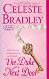 The Duke Next Door (Heiress Brides)