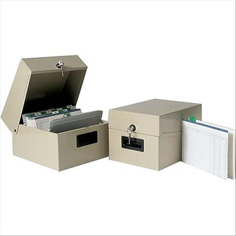Schedario In Metallo.Trade Flex 19320000 Schedari In Metallo Semper Multiservice