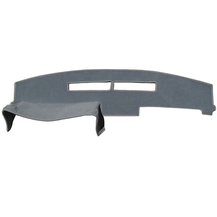 Top 10 1996 Chevy 1500 Dash Cover