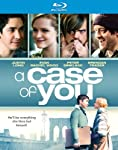 Cover Image for 'A Case of You'