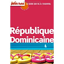 RÉPUBLIQUE DOMINICAINE 2011