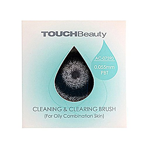 touchbeauty-0055mm-pbt-replacement-facial-cleansing-brush-heads-ac-07590-just-used-for-touchbeauty-a