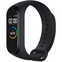 Xiaomi Band 4 Pulsera de Fitness Inteligente Monitor