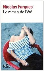 Le roman de l'été