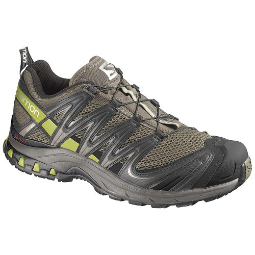 salomon-mens-xa-pro-3d-m-trail-running-shoeswamp-dark-titanium-seaweed-green115-w-us