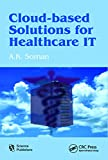 Image de Cloud-Based Solutions for Healthcare IT