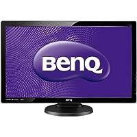 BenQ GL2450HT 24 LED LCD Monitor - 16:9 - 2 ms