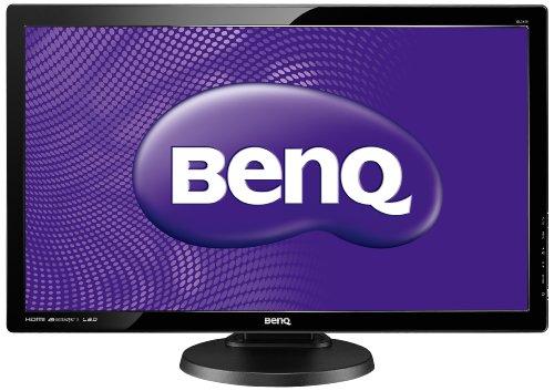 benq-gl2450ht-24in-led-1920x1080-fhd-2ms-gaming-monitor-hdmi-dvi-vga-has-pivot-speakers-vesa