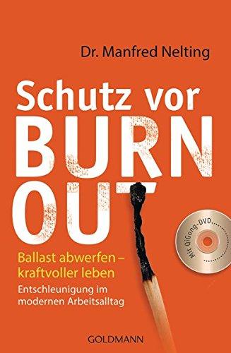 schutz-vor-burn-out-ballast-abwerfen-kraftvoller-leben-entschleunigung-im-modernen-arbeitsalltag-mit-qigong-dvd