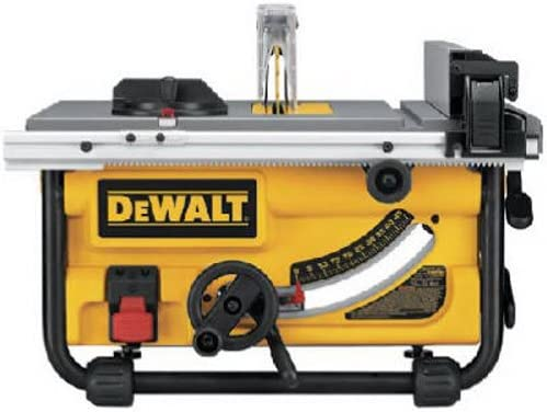 DEWALT DWE7480 featured image