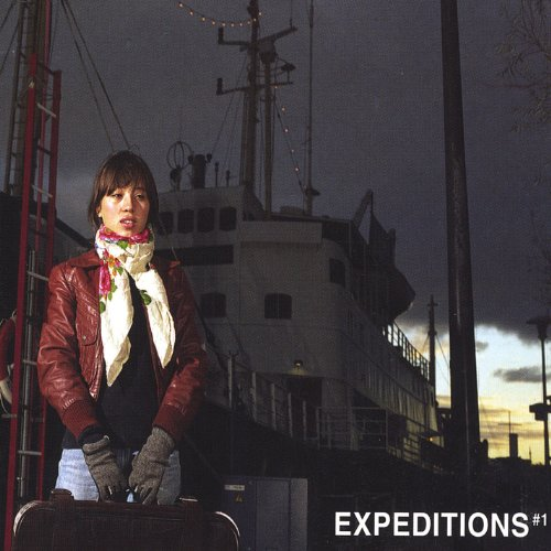 expeditions-no-1