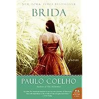 Amazon Best Sellers: Best Coelho, Paulo