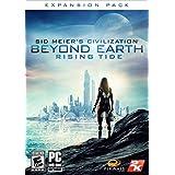 Sid Meier's Civilization: Beyond Earth- Rising Tide - PC