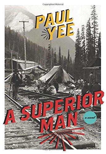 Download A Superior Man PDF