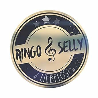 Rotes kleid by ringo selly on amazon music - Rotes kleid amazon ...
