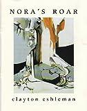 Nora's Roar