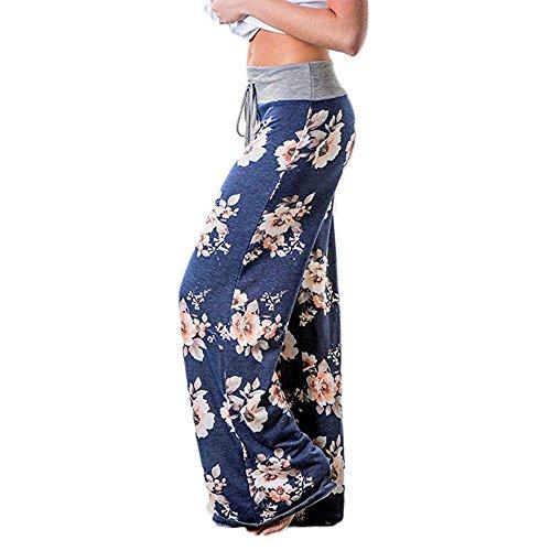 Buy short western skirts for women