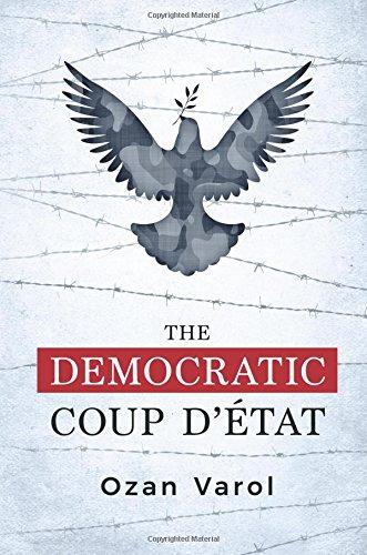 The Democratic Coup d'État