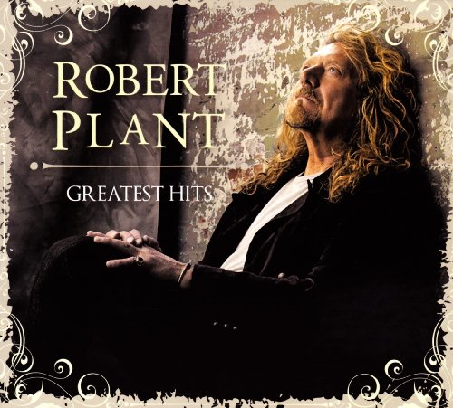 Robert Plant - 9 Lives (Box Set 7-9) Fate Of The Nations (Remaster) - Zortam Music