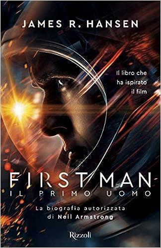 Risultati immagini per FIRST MAN IL PRIMO UOMO dvd