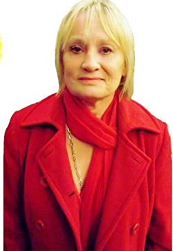 Linda Corby