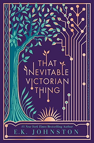 That Inevitable Victorian Thing PDF