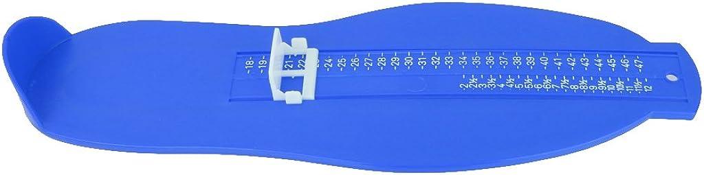 Medidor de calzado MagiDeal