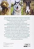 Image de Cani. Enciclopedia internazionale