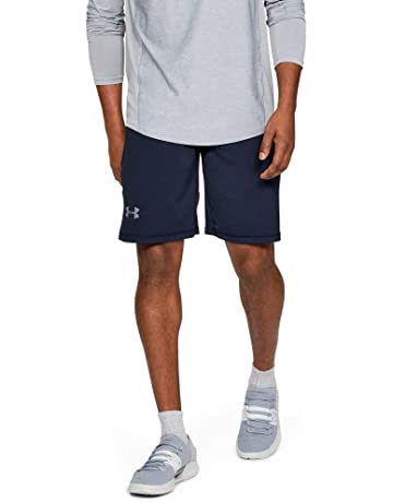 3d107a510618 Amazon.com  Clothing - Exercise   Fitness  Sports   Outdoors  Men ...