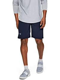 b9f9d83ceae51 Amazon.ca: Clothing - Exercise & Fitness: Sports & Outdoors