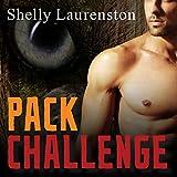 Pack Challenge: Magnus Pack Series # 1