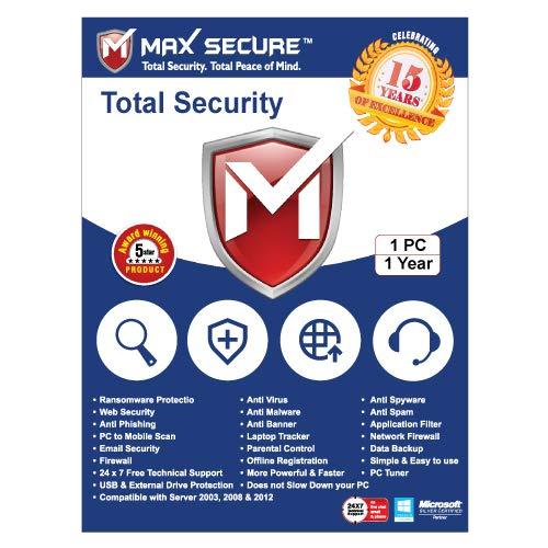 k7 total security offline activation key file download