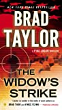 The Widow's Strike, Brad Taylor, 0451467663