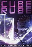 Cube Rube