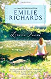 Lover's Knot (A Shenandoah Album Novel)
