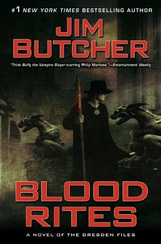 jim butcher 7 - 2