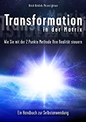 Transformation in der Matrix: