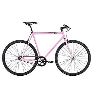 6KU-Fixed-Gear-Single-Speed-Urban-Fixie-Road-Bike